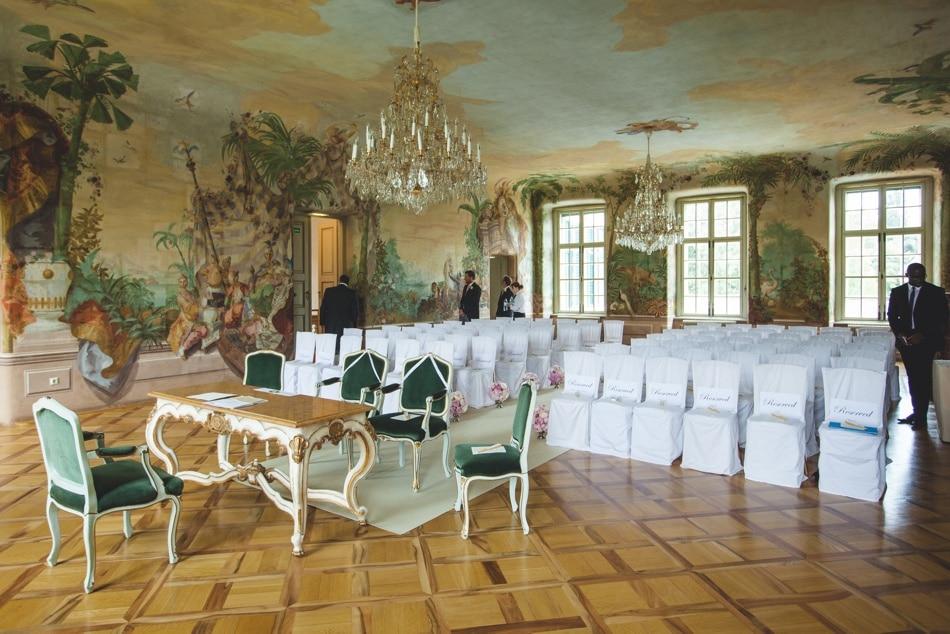Hochzeit-Schloss-Laudon_0037