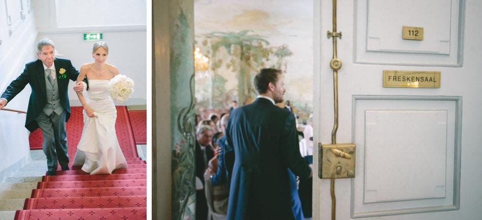 Hochzeit-Schloss-Laudon_0043