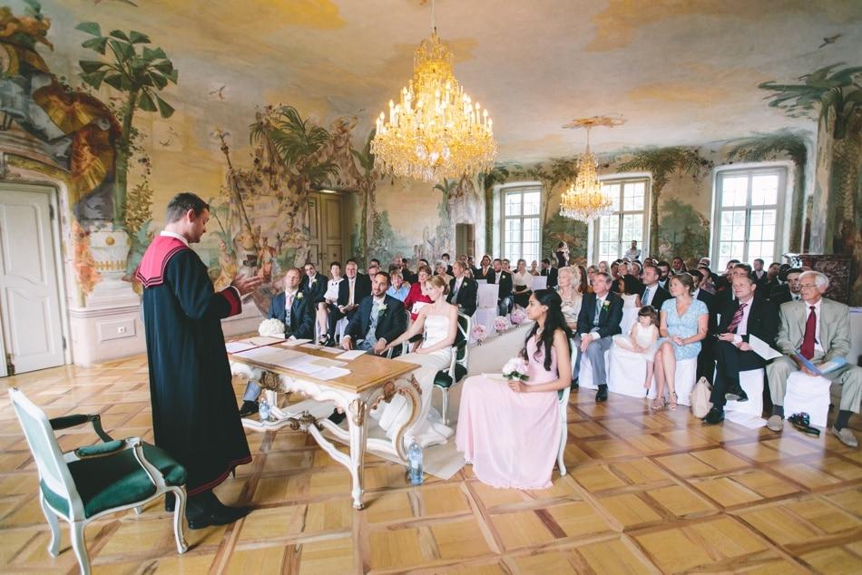Hochzeit-Schloss-Laudon_0048