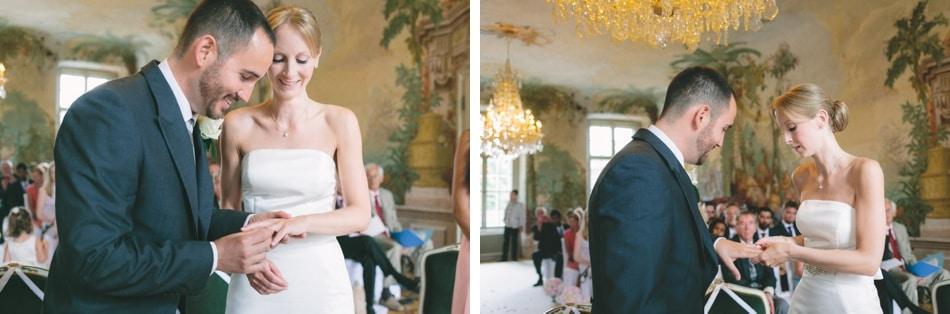 Hochzeit-Schloss-Laudon_0050