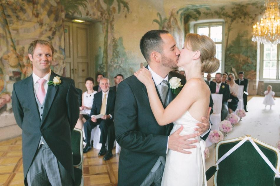 Hochzeit-Schloss-Laudon_0051