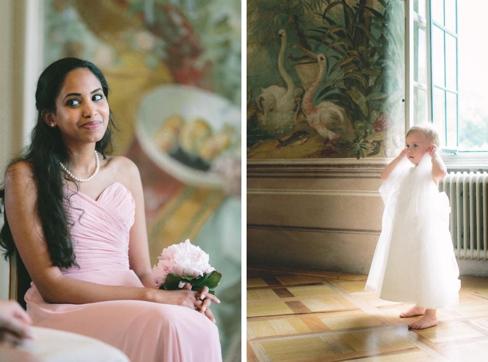 Hochzeit-Schloss-Laudon_0053