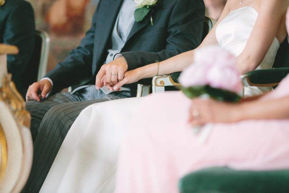 Hochzeit-Schloss-Laudon_0054