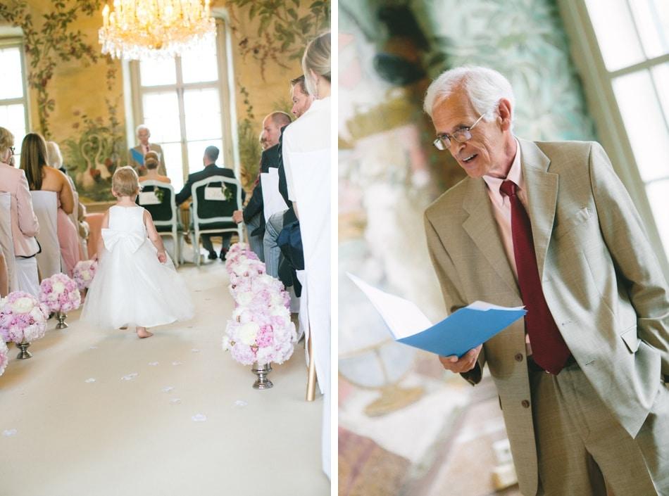 Hochzeit-Schloss-Laudon_0055