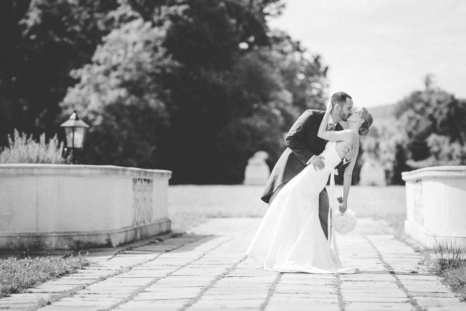 Hochzeit-Schloss-Laudon_0065