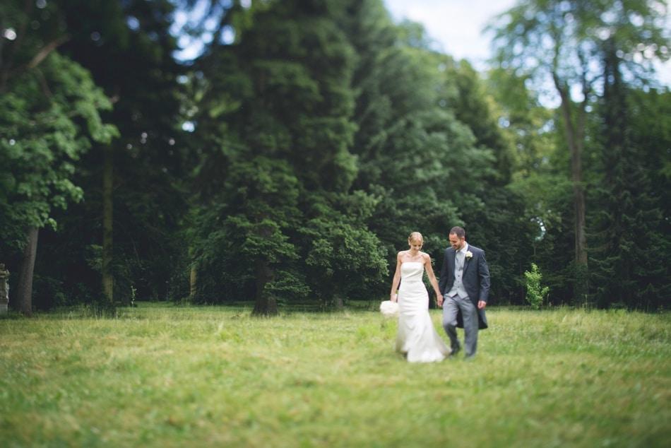 Hochzeit-Schloss-Laudon_0072
