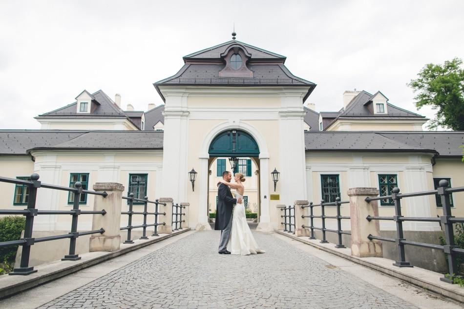 Hochzeit-Schloss-Laudon_0073