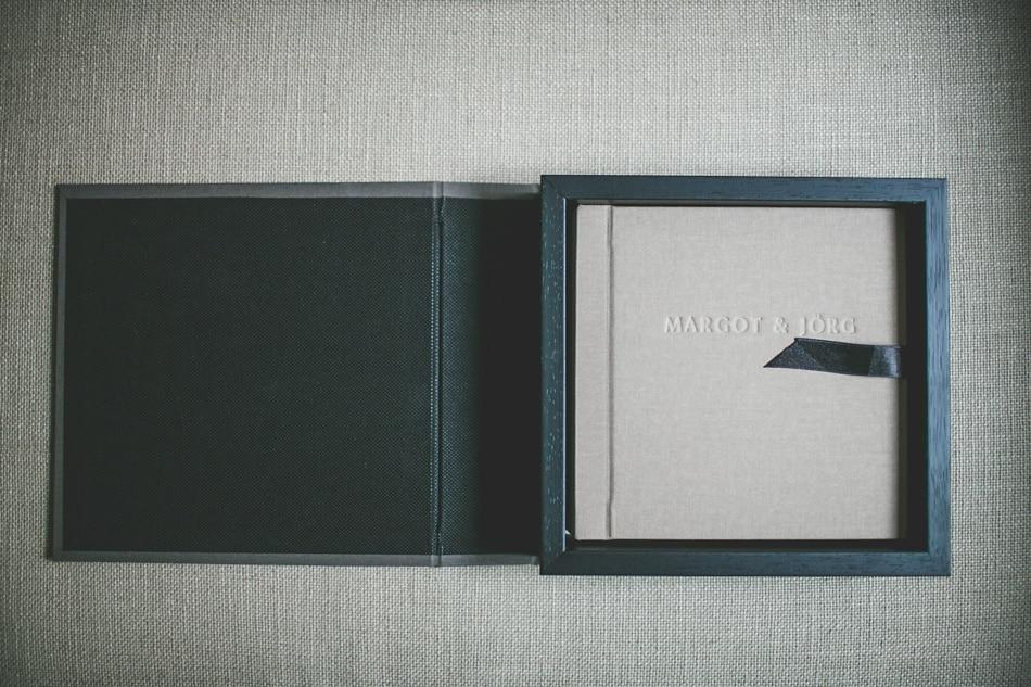 hochzeitsalbum-exklusiv-fine-art-album-0001