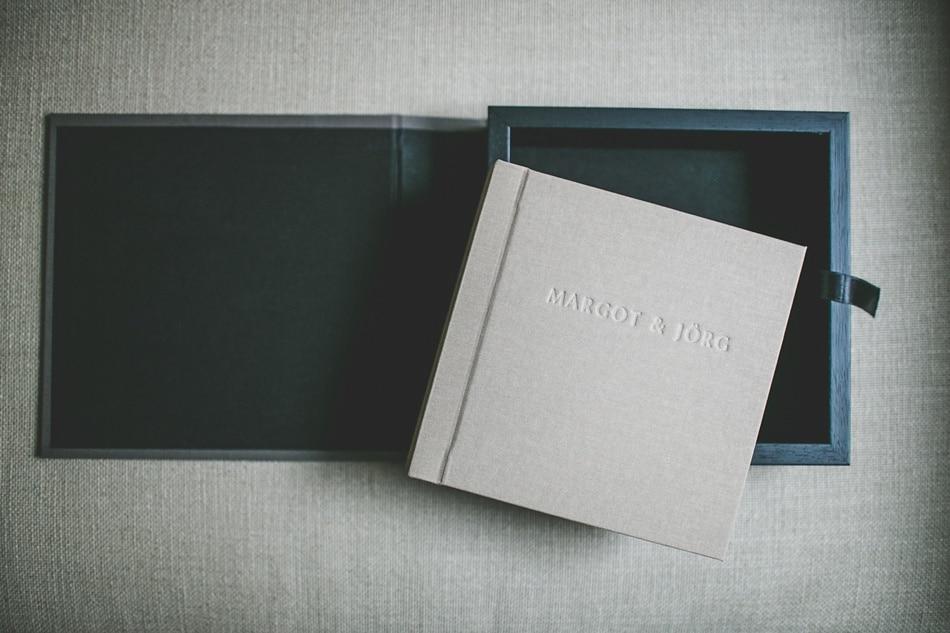 hochzeitsalben-exklusiv-fine-art-album-0002