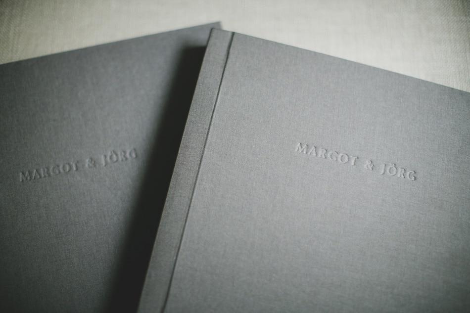 hochzeitsalbum-exklusiv-fine-art-album-0010