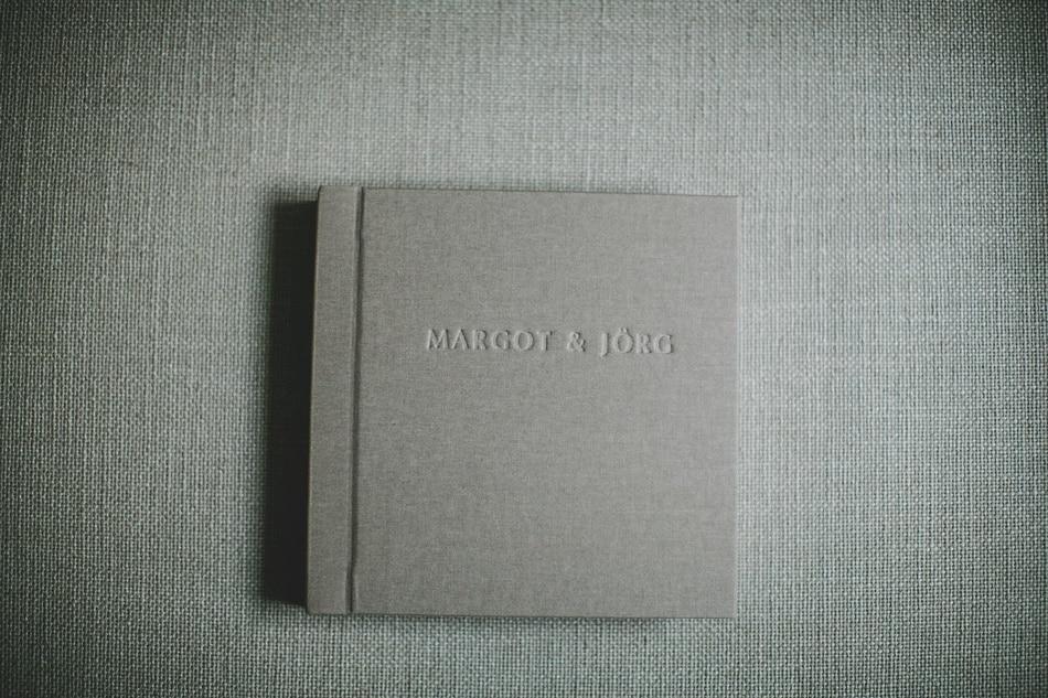 hochzeitsalbum-exklusiv-fine-art-album-0012
