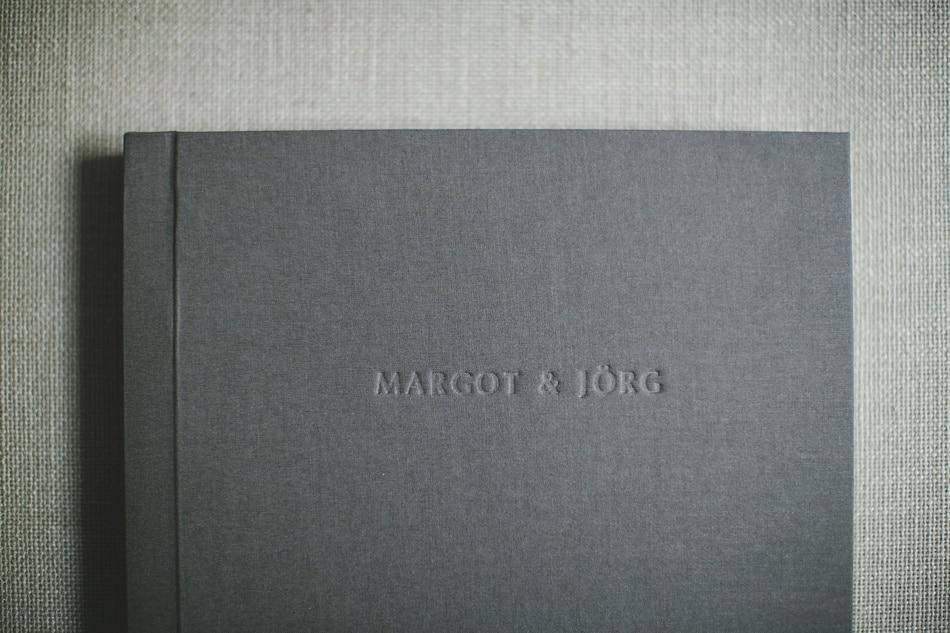 hochzeitsalben-exklusiv-fine-art-album-0019