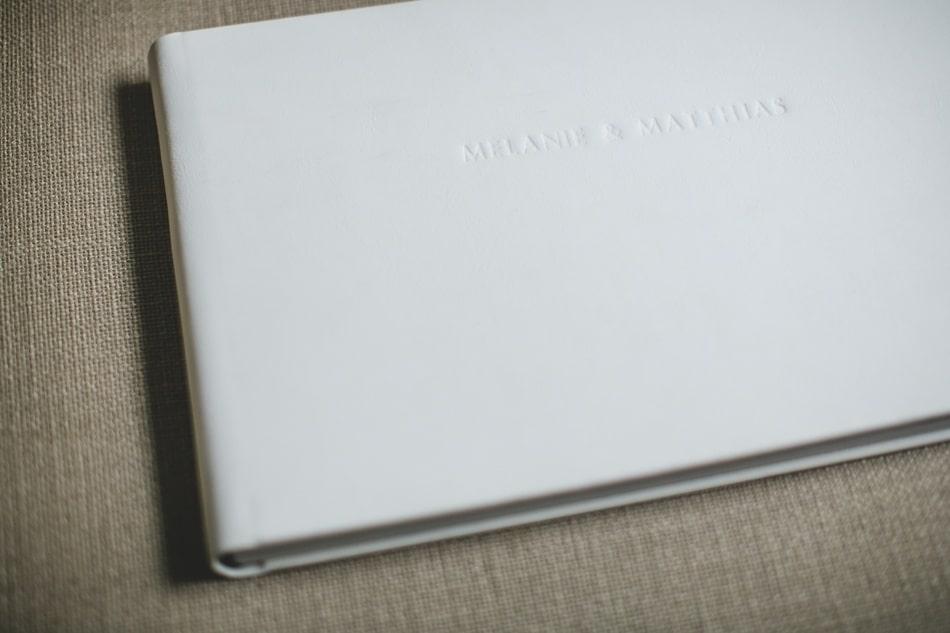 exklusive-hochzeitsbuecher-fine-art-album-0033