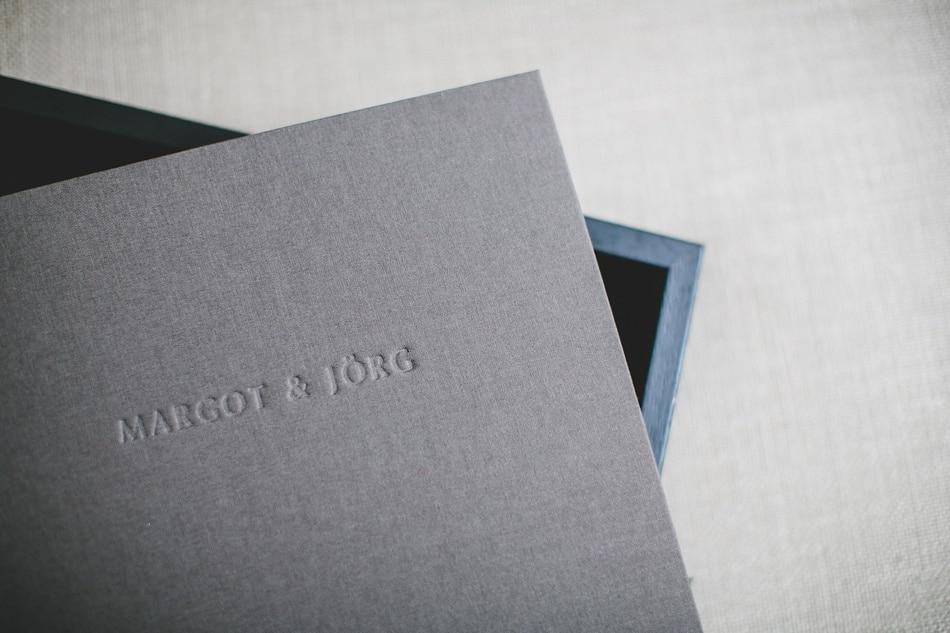 hochzeitsalben-exklusiv-fine-art-album-0045