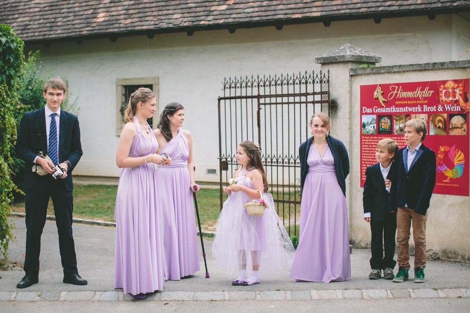 Hochzeit-Himmelkeller-Kronberg_0018