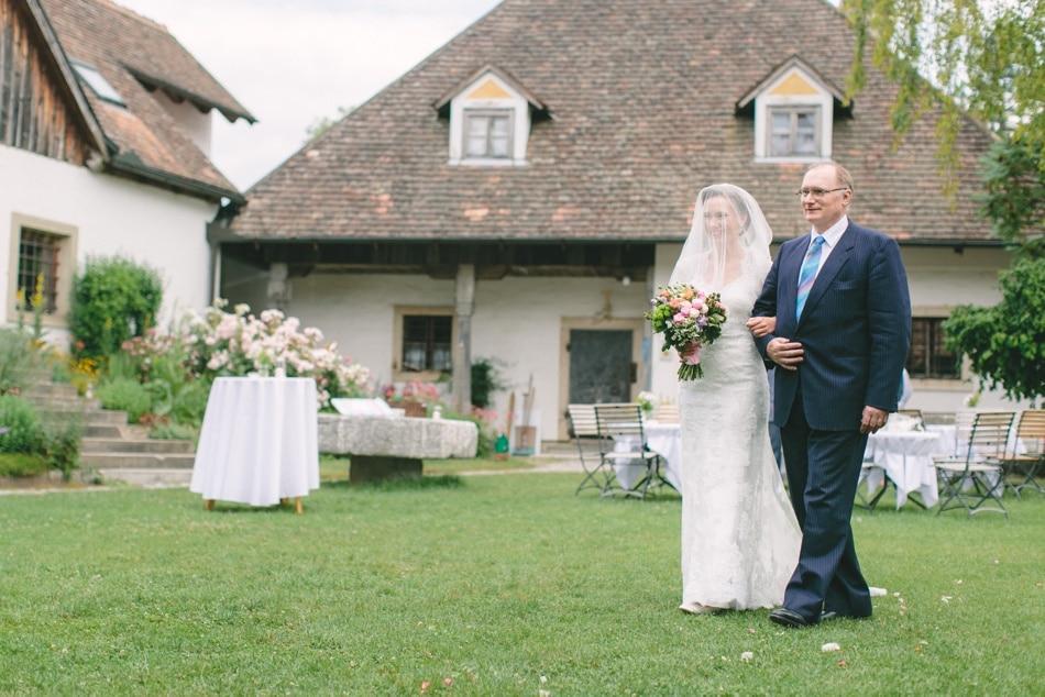 Hochzeit-Himmelkeller-Kronberg_0020