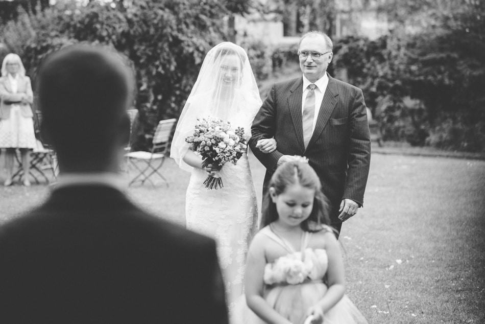 Hochzeit-Himmelkeller-Kronberg_0021