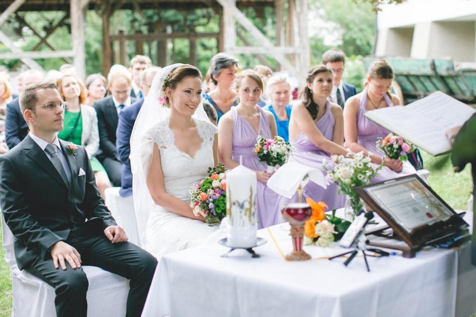 Hochzeit-Himmelkeller-Kronberg_0022