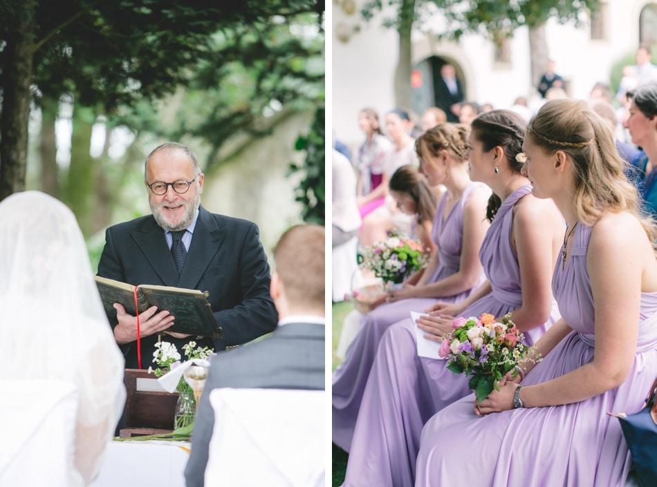 Hochzeit-Himmelkeller-Kronberg_0024