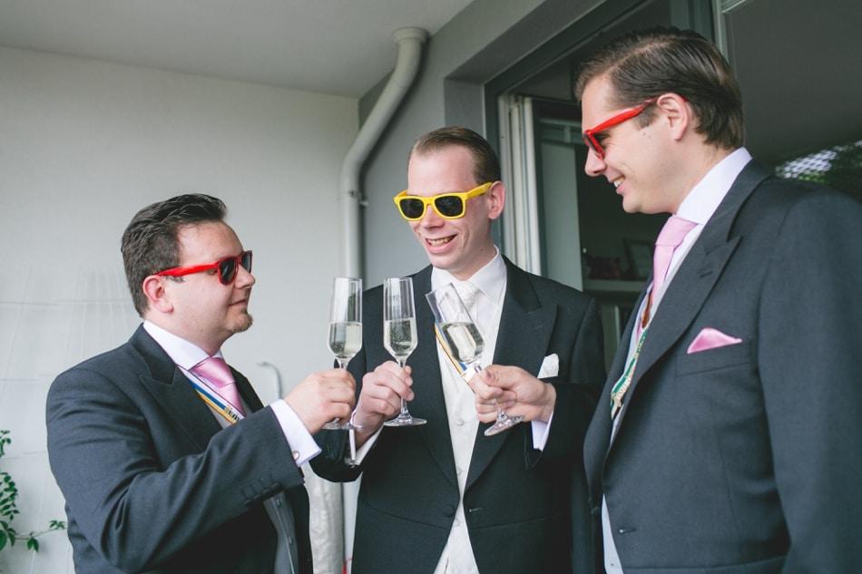 Hochzeit-Kahlenberg_0011