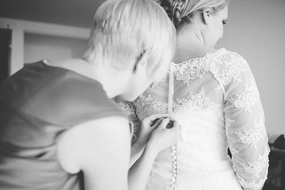Hochzeit-Kahlenberg_0012