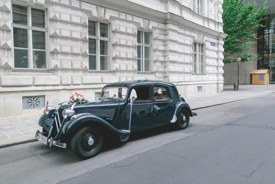 Hochzeit-Kahlenberg_0020