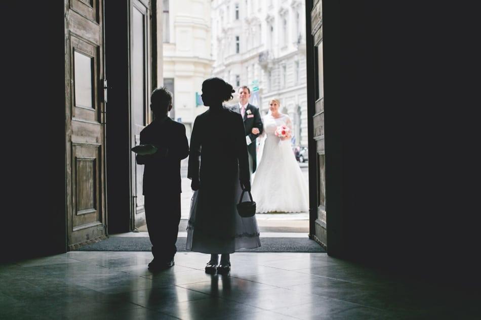 Hochzeit-Kahlenberg_0025