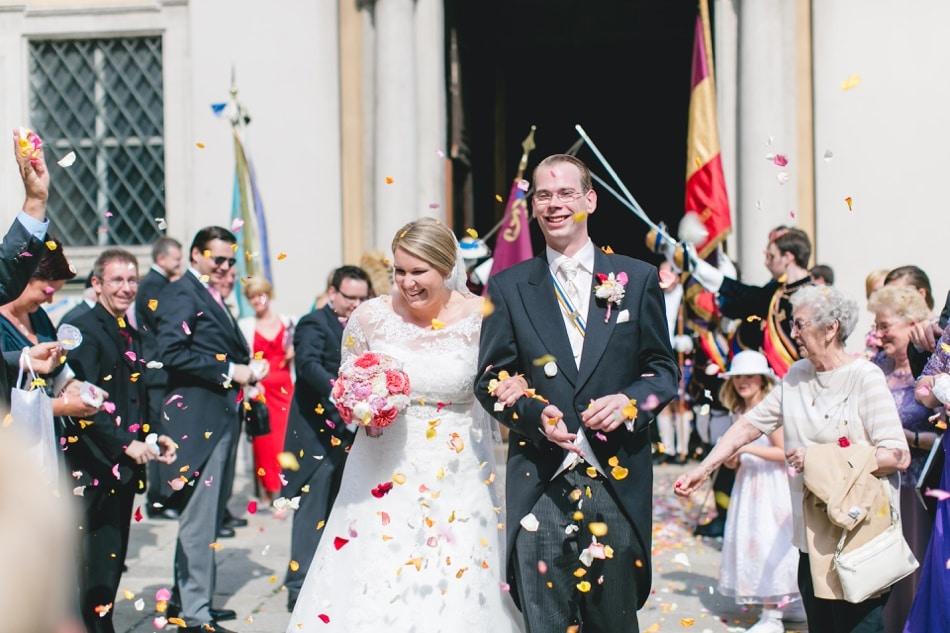 Hochzeit-Kahlenberg_0037