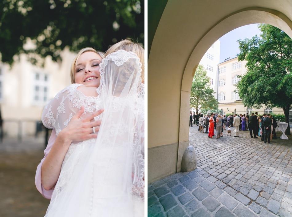 Hochzeit-Kahlenberg_0038