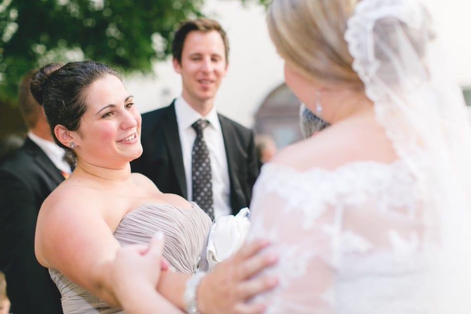Hochzeit-Kahlenberg_0040