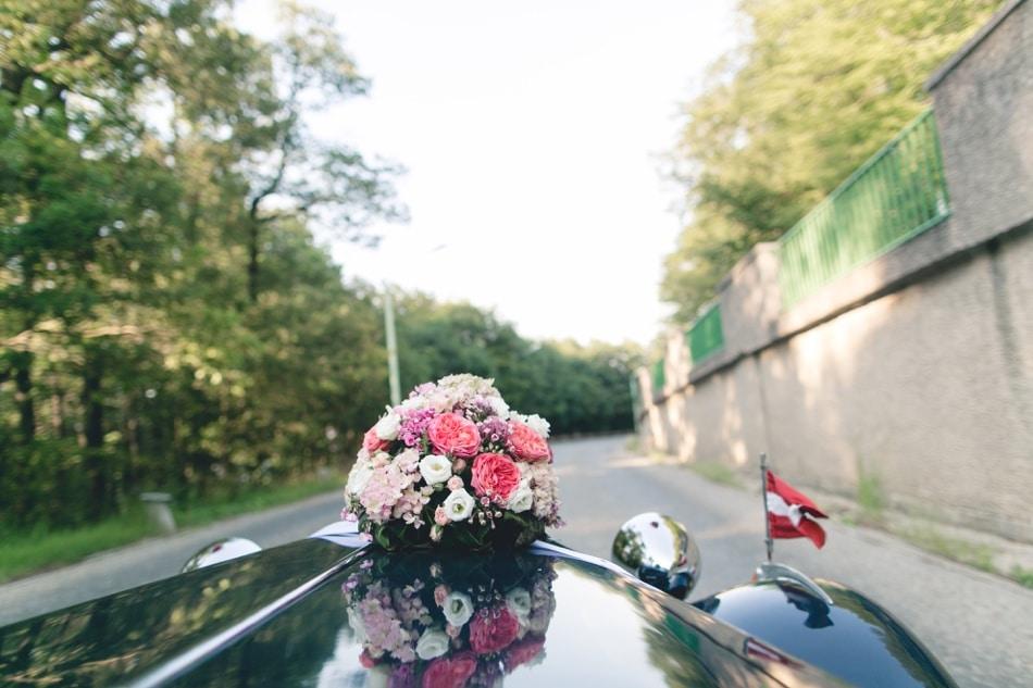 Hochzeit-Kahlenberg_0051