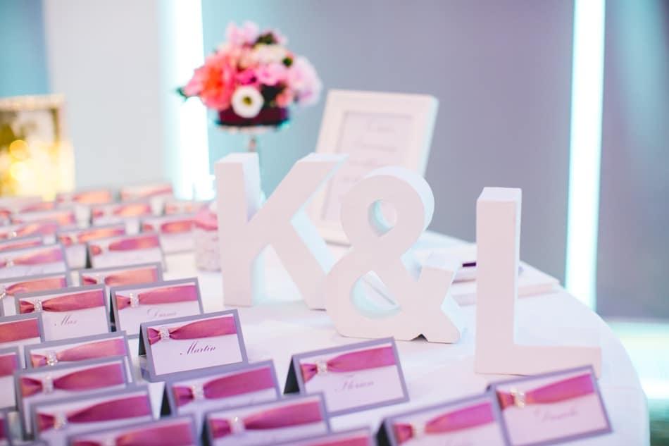 Hochzeit-Kahlenberg_0054