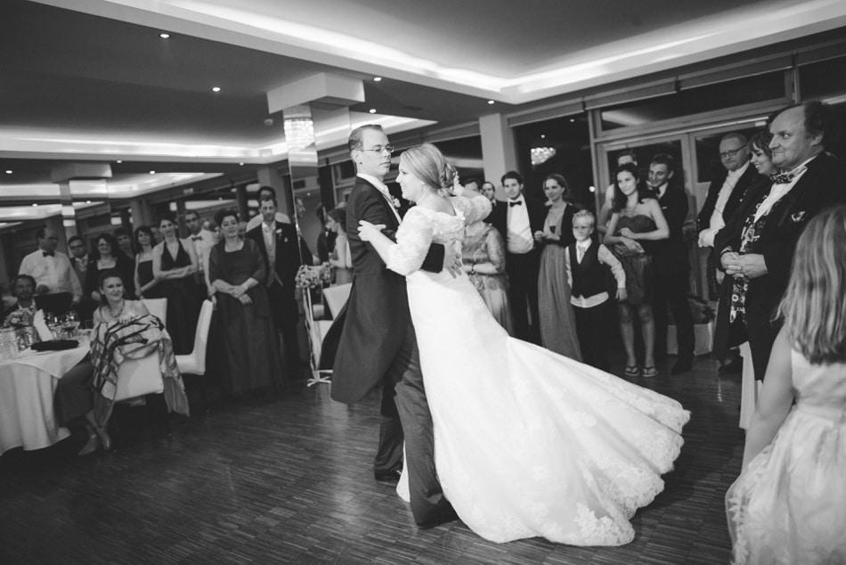 Hochzeit-Kahlenberg_0070