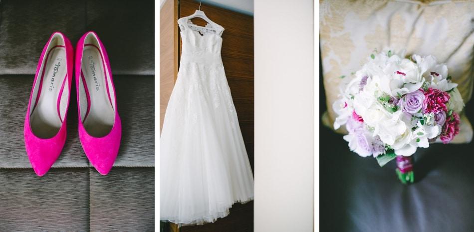 Hochzeit-Mauerbach_0005
