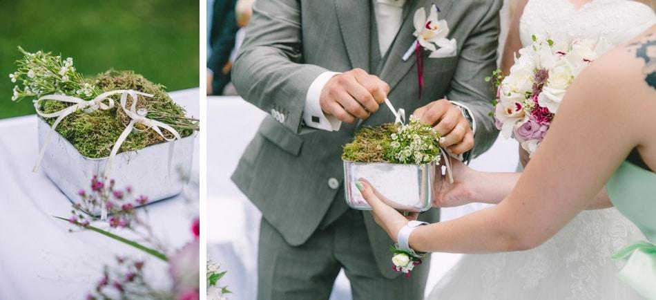 Hochzeit-Mauerbach_0024