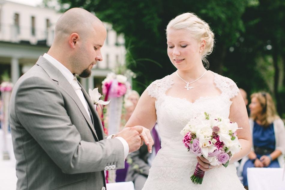 Hochzeit-Mauerbach_0026