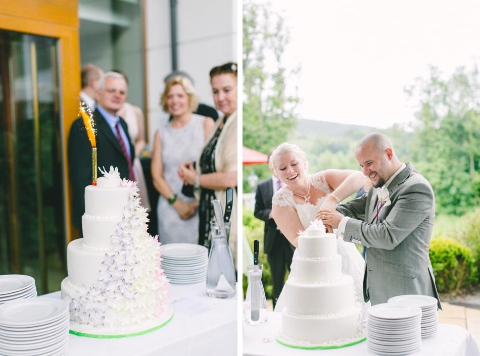 Hochzeit-Mauerbach_0036