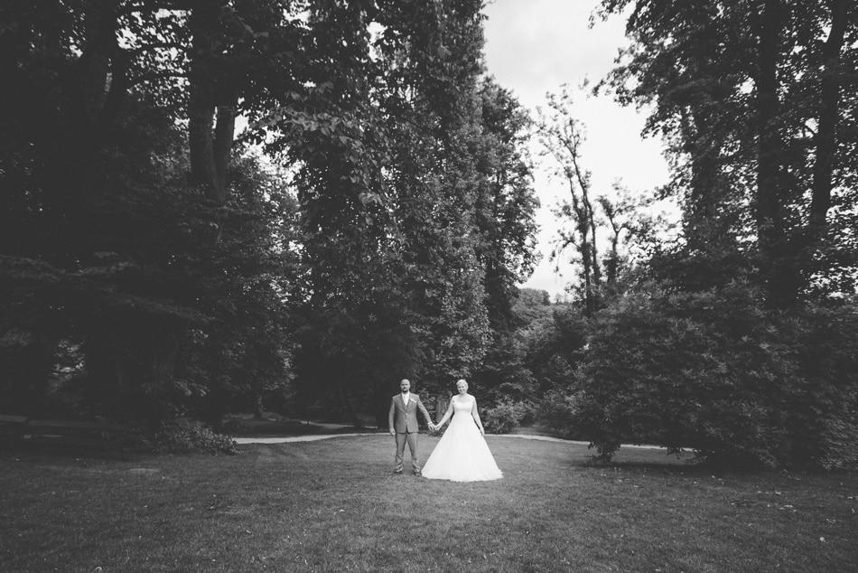 Hochzeit-Mauerbach_0044
