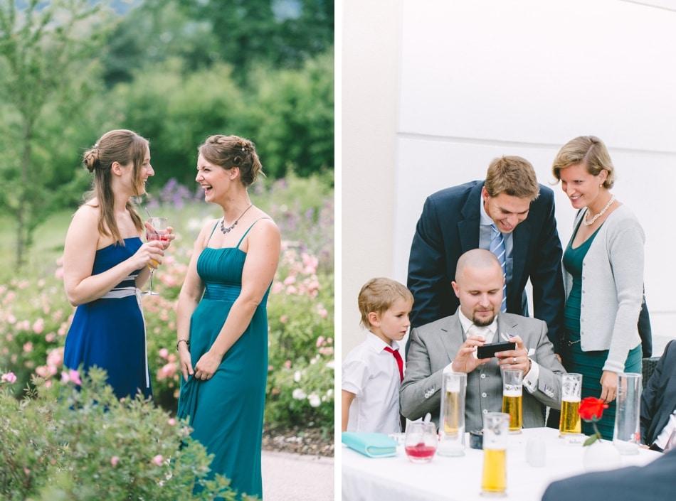 Hochzeit-Mauerbach_0051