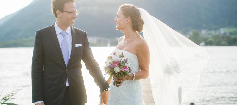 Afterweddingshooting after wedding shooting