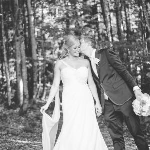 Christina & Harald hochzeit