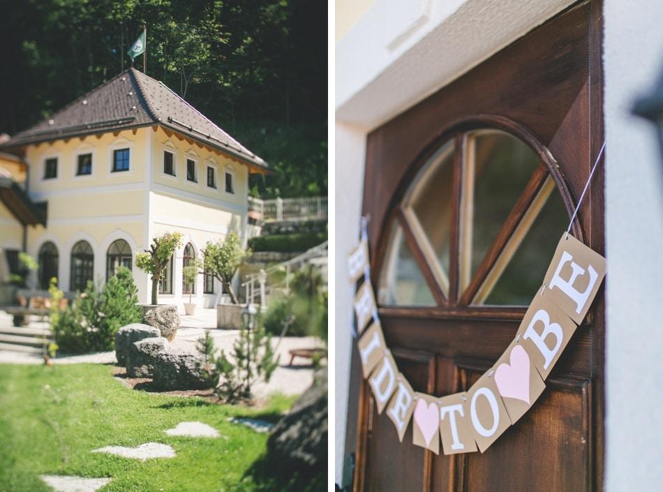 Hochzeit-Ansitz-Wartenfels_0002