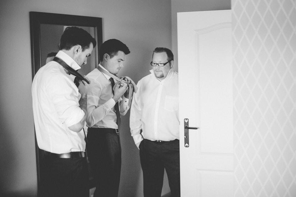 Hochzeit-Ansitz-Wartenfels_0016