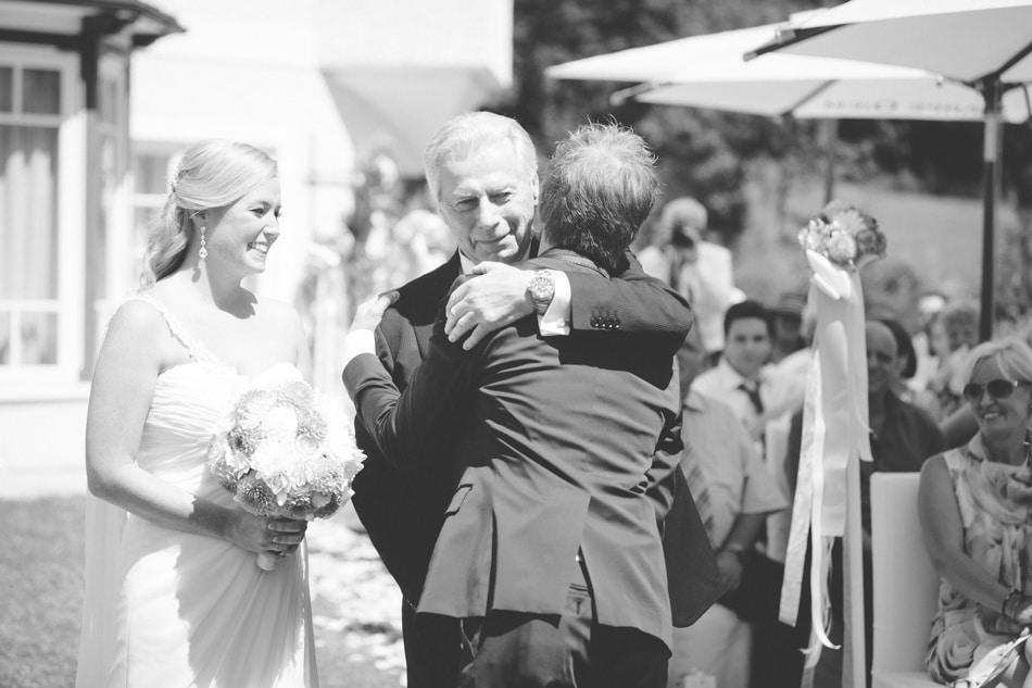 Hochzeit-Ansitz-Wartenfels_0030
