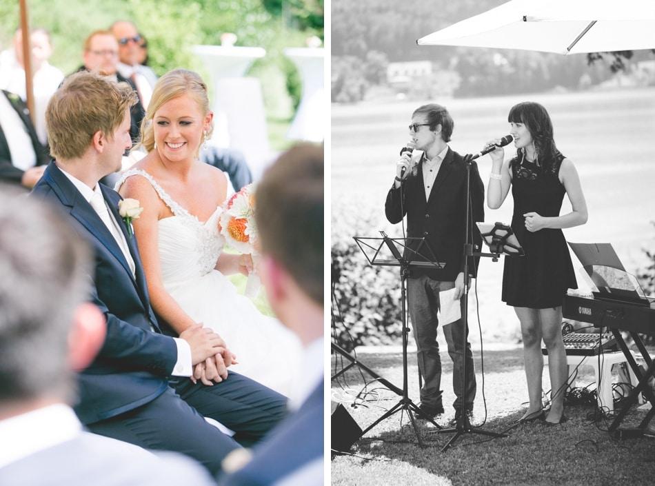 Hochzeit-Ansitz-Wartenfels_0031