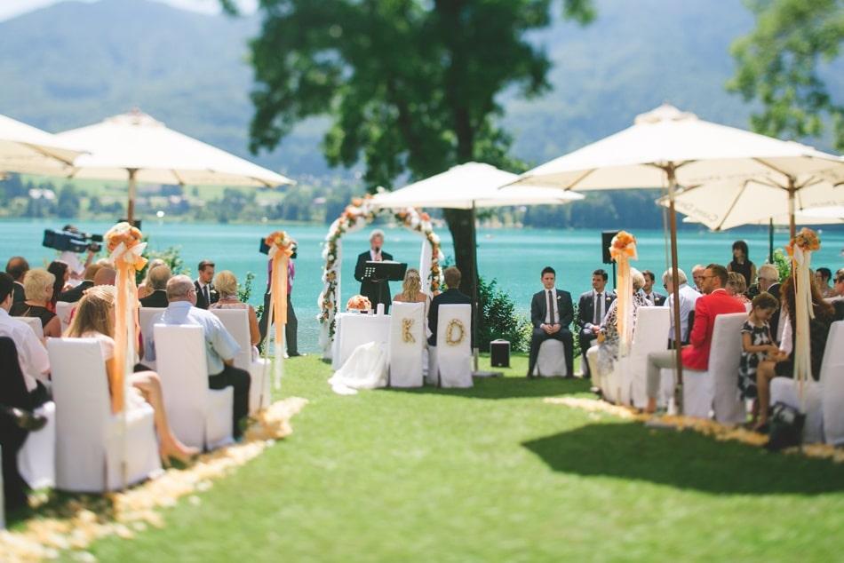 Hochzeit-Ansitz-Wartenfels_0032