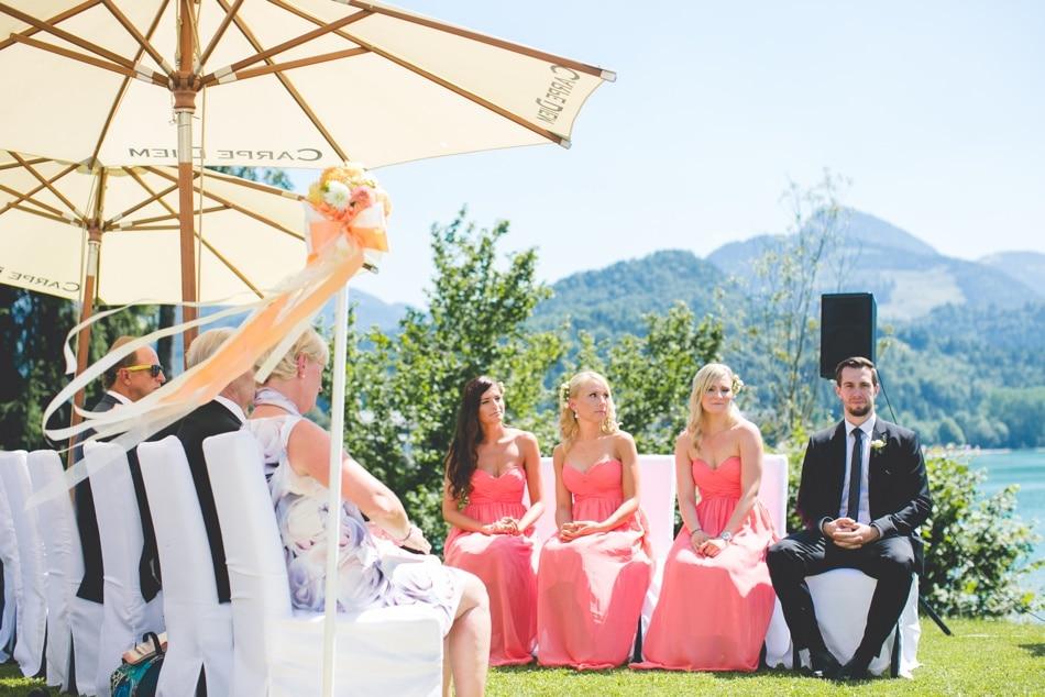 Hochzeit-Ansitz-Wartenfels_0038