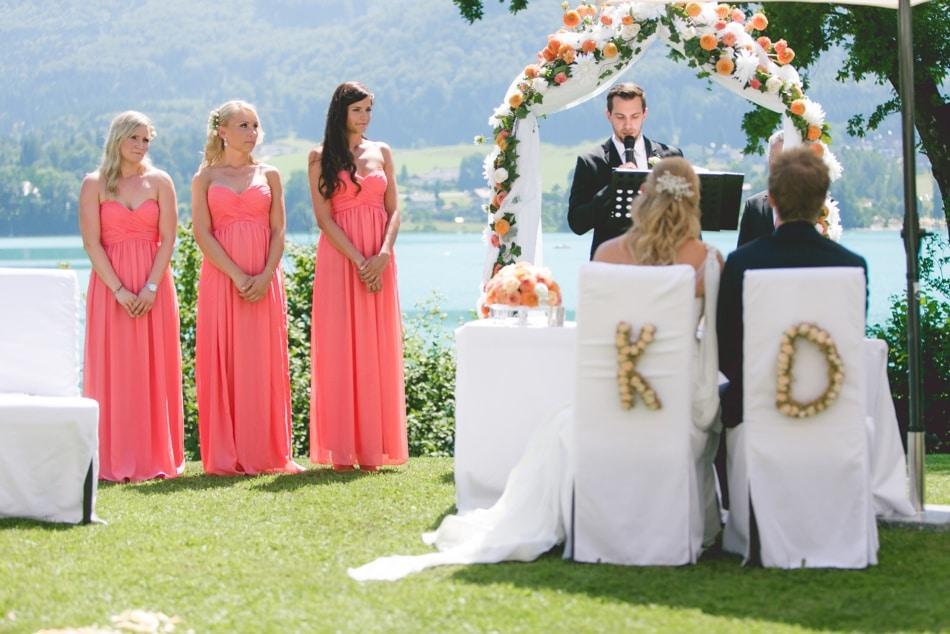 Hochzeit-Ansitz-Wartenfels_0039