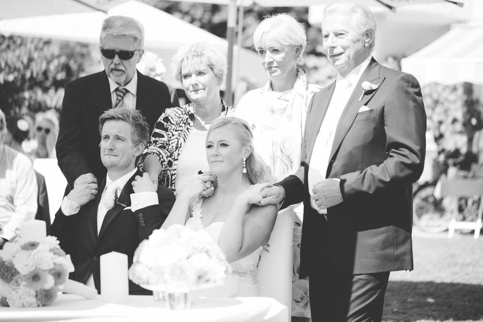 Hochzeit-Ansitz-Wartenfels_0040