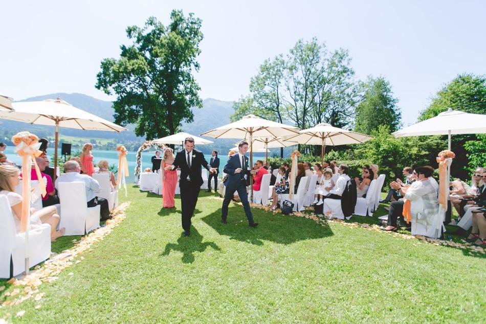 Hochzeit-Ansitz-Wartenfels_0041